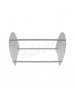 Stainless steel Optical Tools Stand